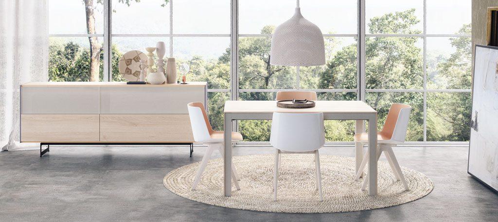 Muebles-modernos-salon-brujas-add-living