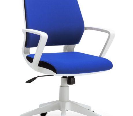 Cadira moderna de despatx