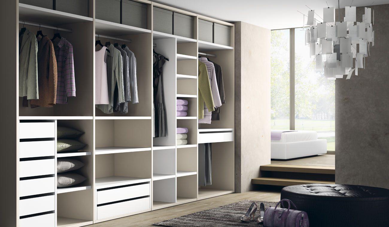 mueble-armario-vestidor-a-medida