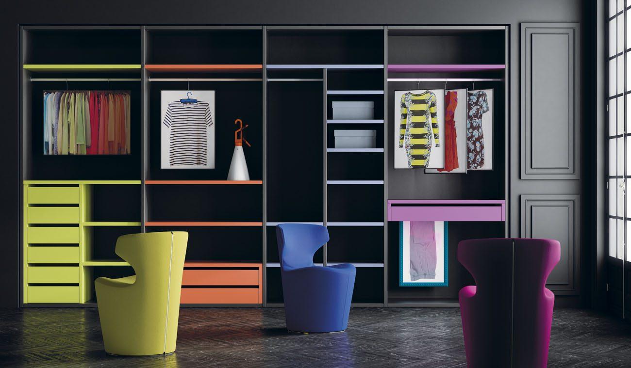 mueble-armario-vestidor-colores