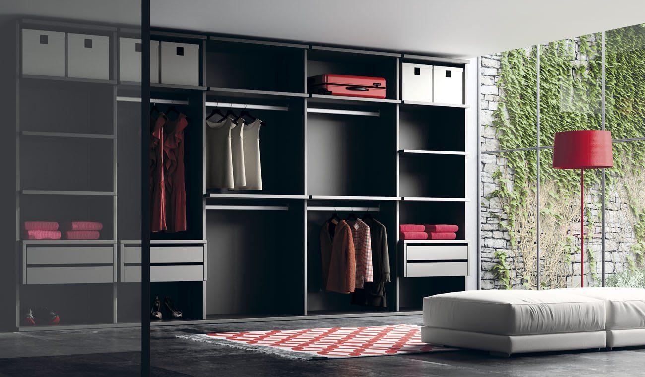 mueble-armario-vestidor-grafito-suelo-techo