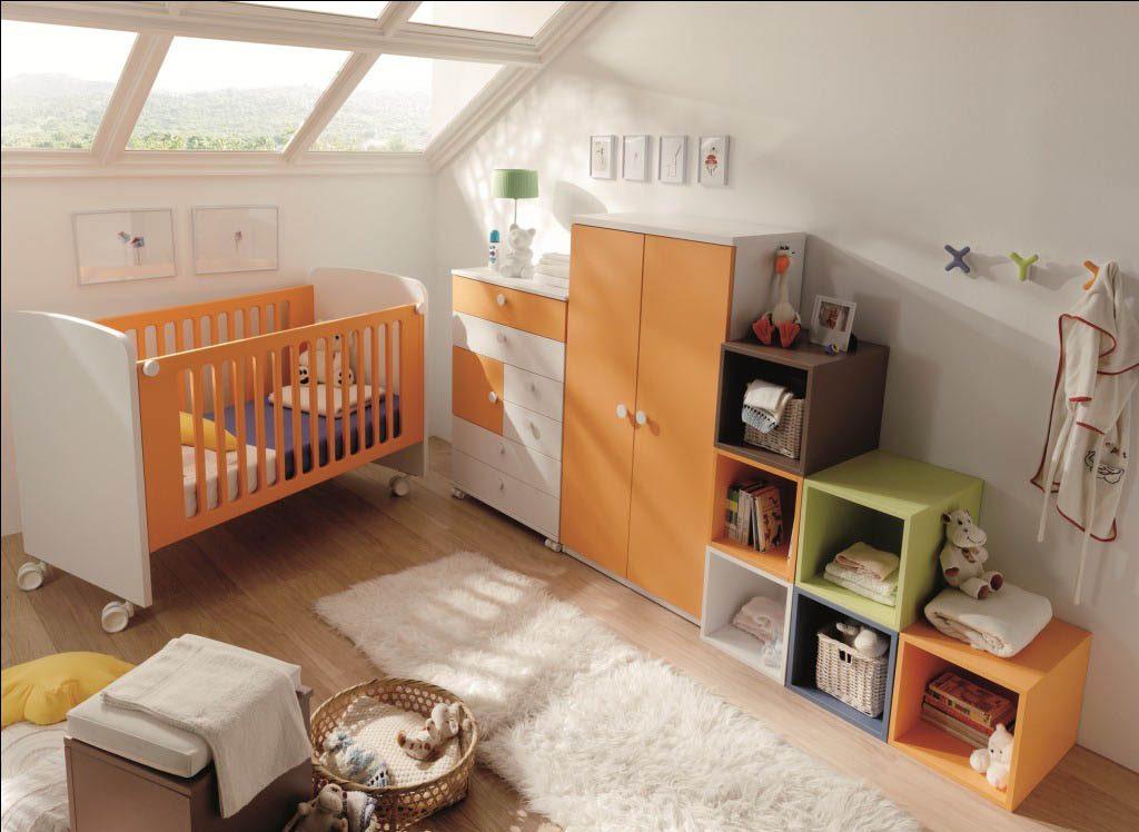 mueble-infantil-cuna