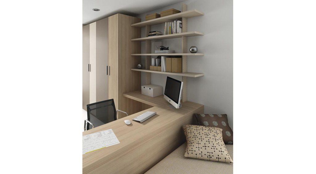 mueble-juvenil-acabados-madera-cama-escritorio-armario