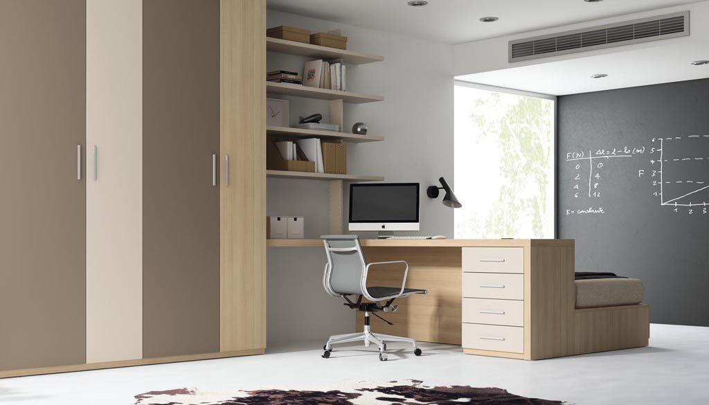 mueble-juvenil-acabados-madera-cama-escritorio-armario-silla
