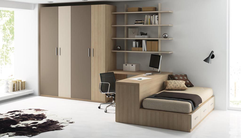 mueble-juvenil-acabados-madera-cama-escritorio-armario-vista