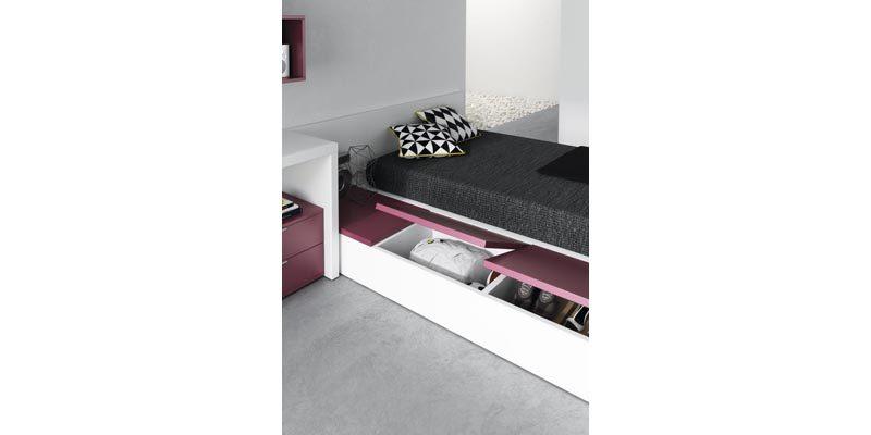 mueble-juvenil-cama-canape-correderas-colores-interior