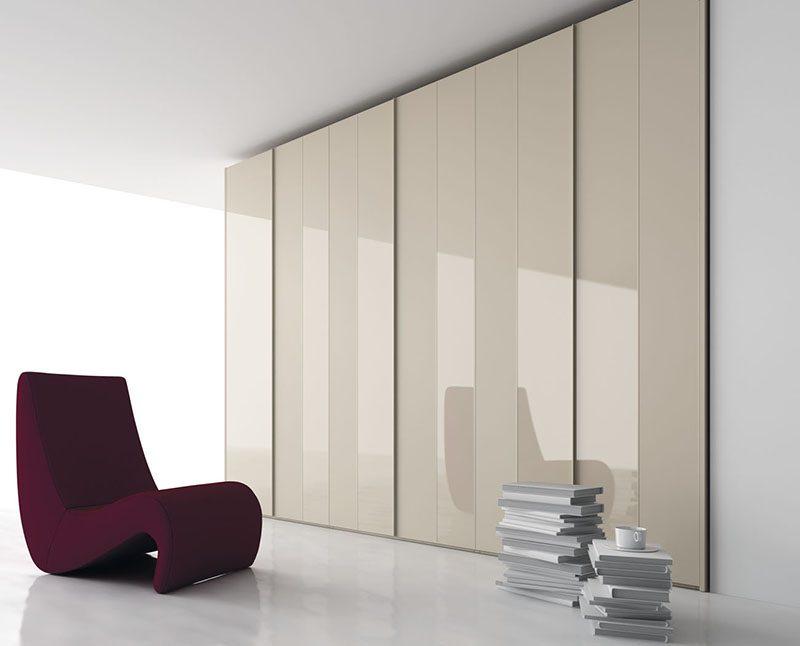 mueble_armario_correderas_marron