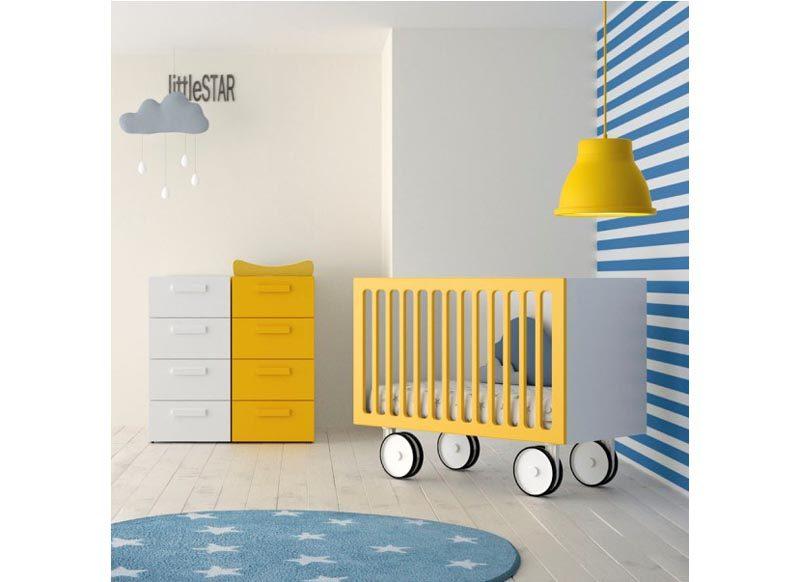 mueble_juvenil_linea_infantil_convertible_cuna_ruedas