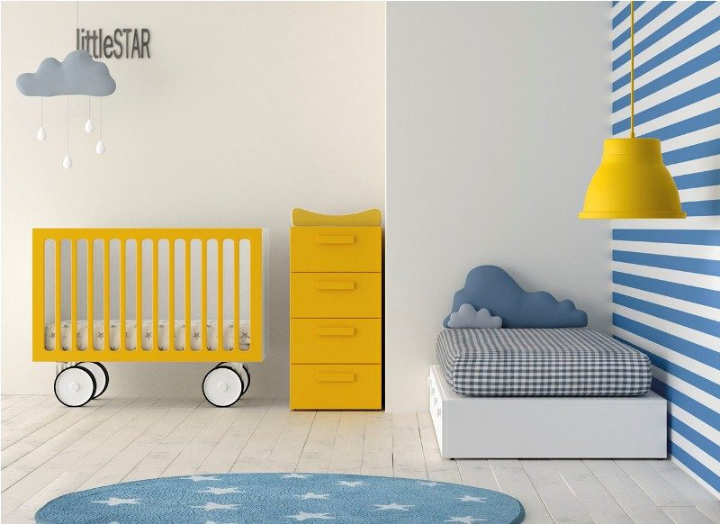 mueble_juvenil_linea_infantil_convertible_cuna_ruedas_cama