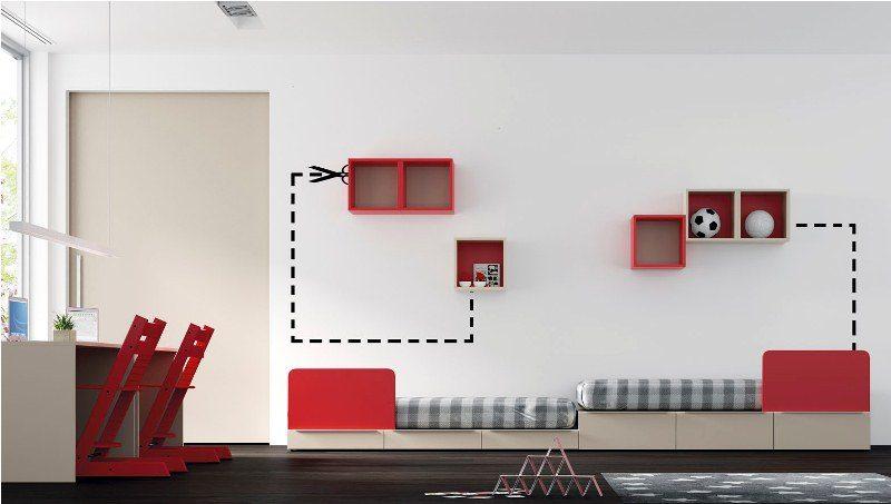 mueble_juvenil_linea_infantil_convertible_gemelos_camas_grandes