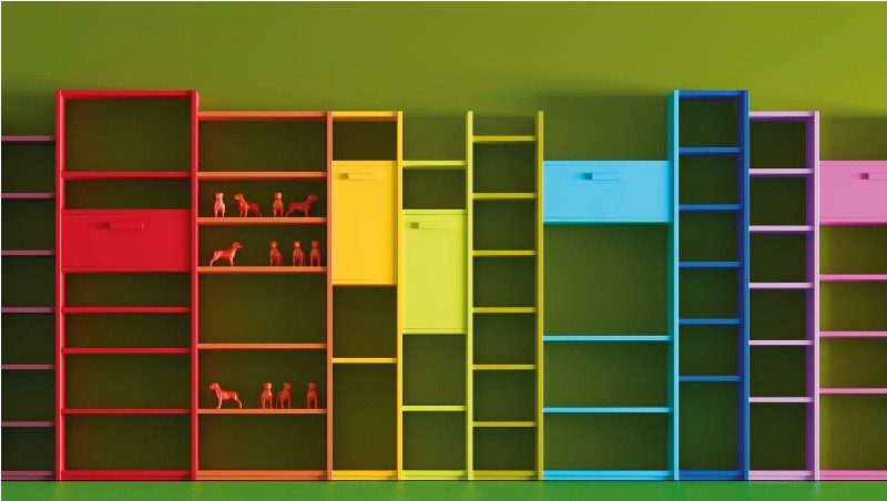 mueble_juvenil_linea_infantil_estanteria