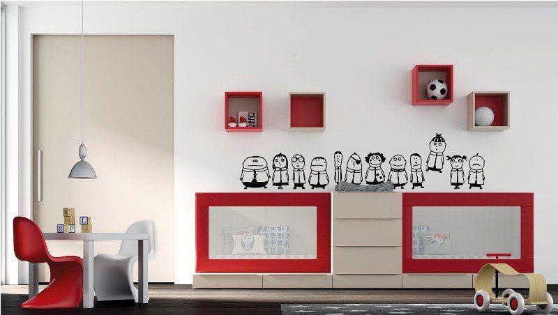 mueble_juvenil_linia_infantil_convertible_gemelos_cunas